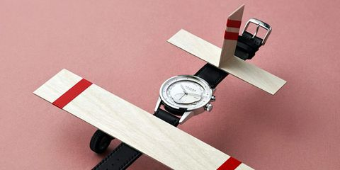 MH-travel-watches-slider.jpg