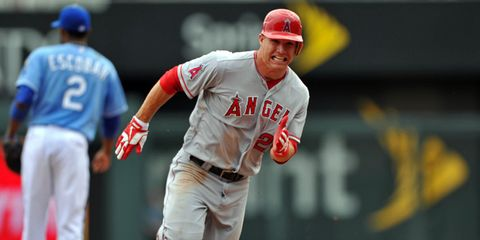mike-trout-angels.jpg