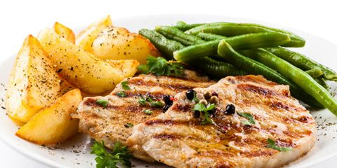 nutrition-well-feed.jpg