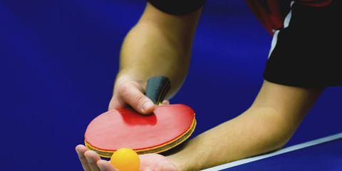 ping-pong.jpeg