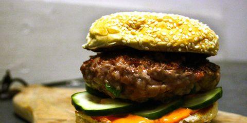 Pork_Burger2.jpg