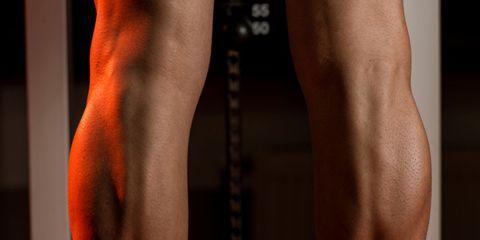 strong-leg-muscles.jpg