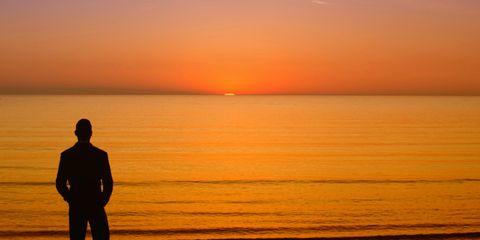 sunset-inspirational.jpg