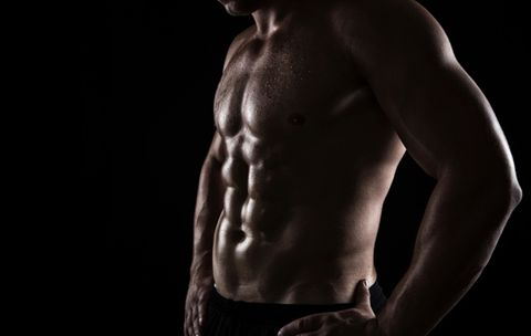 5 Fat-Burning Finishers You Must Try at the End of Today's Workout