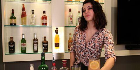cocktailthumb.jpg