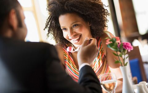 6 Ways to Guarantee Yourself a Second Date