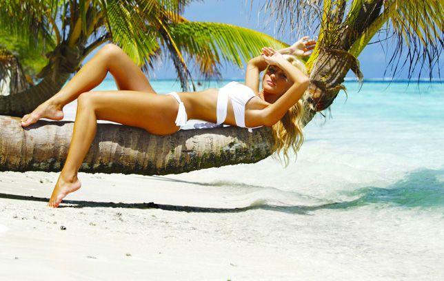 Sexy vacation secret 2