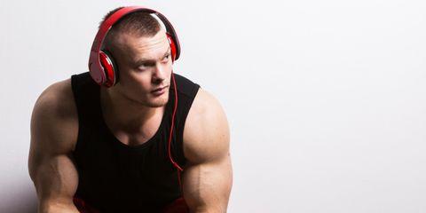 fitness-headphones.jpg