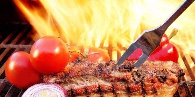 grilling-tools.jpg