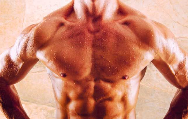 The Best Exercises to Blast Belly Fat
