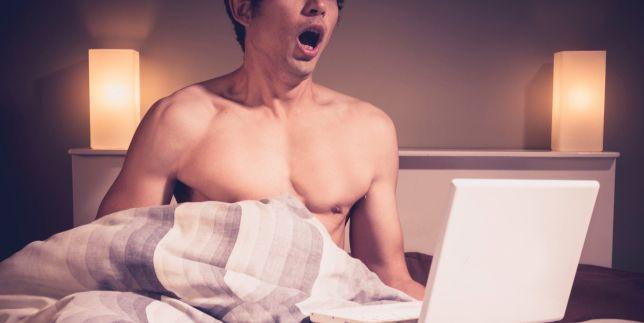 Porn movies online per minute