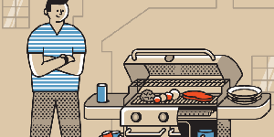 MH-meet-grill-dreams-slider.png