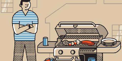 MH-meet-grill-dreams-slider.png