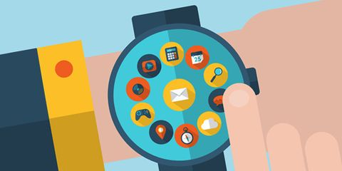 MH-smart-watches.jpg