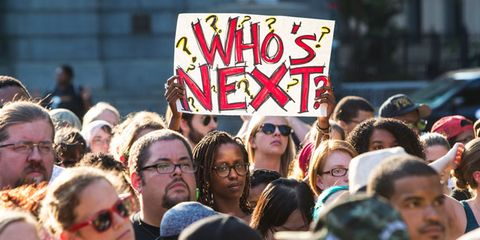 michael-brown-protest.jpg