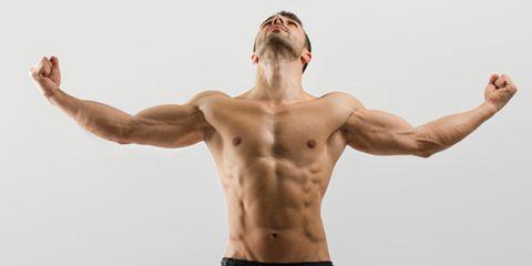 muscledef.jpg