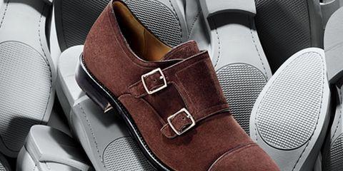 salvatore-ferragamo-monk-strap-shoes.jpg
