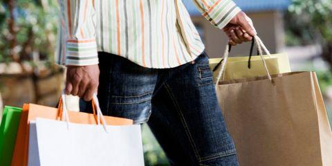 shopping-happiness.jpeg