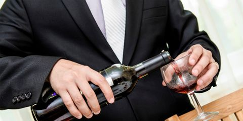 wine-pour.jpg
