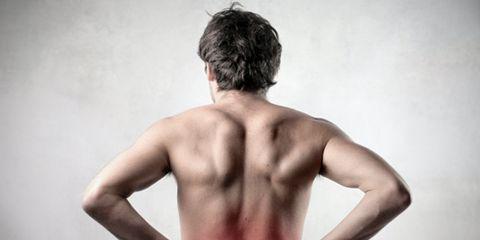 back-pain-meds.jpg
