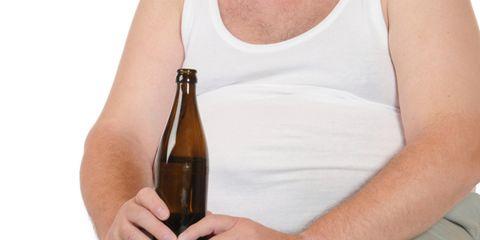 beer-gut.jpg