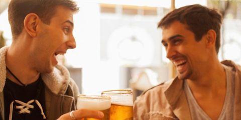 beer-talk.jpg