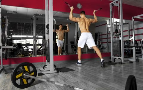 79a58305ae 7 Muscle-Building Mistakes to Avoid