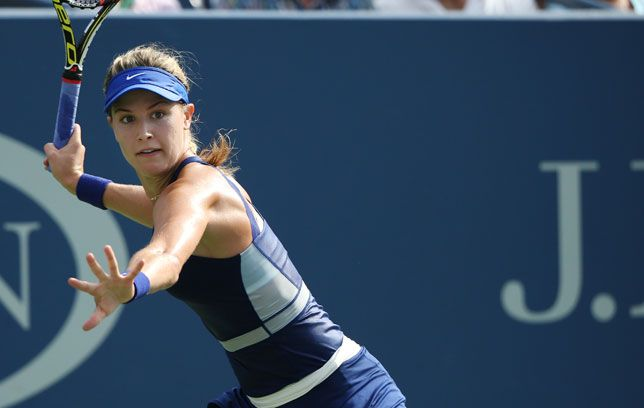 Mary carillo tennis sexual orientation