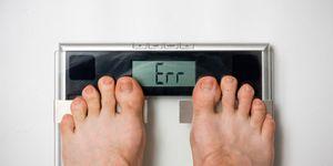 gaining-weight_slider.jpg