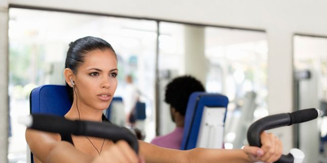 The 5 worst ways to meet women at the gym ccuart Choice Image