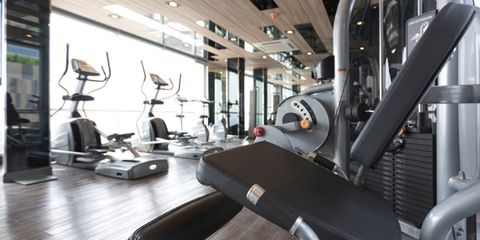 gymroom.jpg