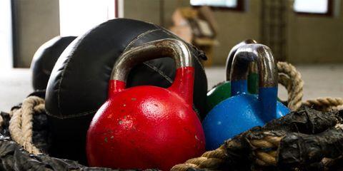 kettlebells-med-balls-ropes.jpg