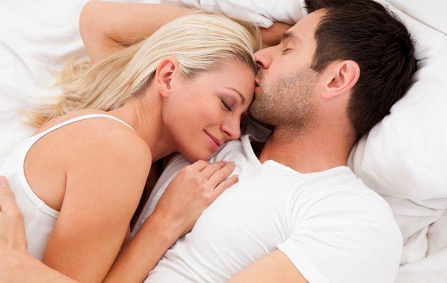 How to sleep longer at night yahoo dating