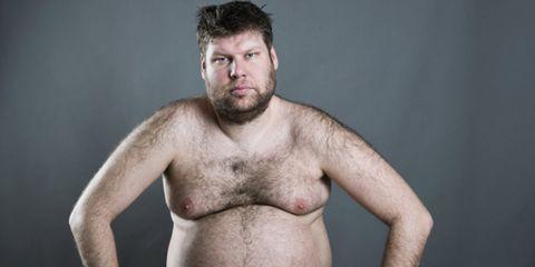 man-boobs-photo.jpg