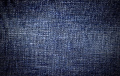 What's the Best Way to Remove a Denim Stain from Leather?