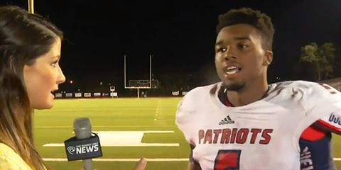 MH-post-game-interview.jpg