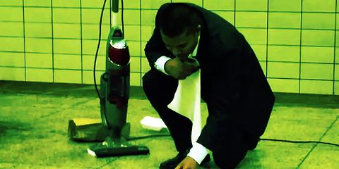 MH-vacuum-commercial-1.jpg