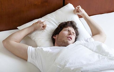 5 Morning Mistakes That Ruin the Rest of Your Day