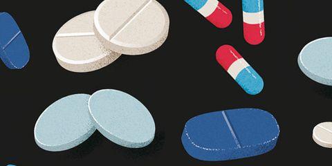 pain-pills-main-art.jpg