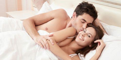 sex-health.jpg