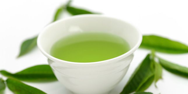 Top hookup apps gay matchmaking matcha matcha matcha tea