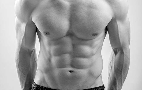 The Cutting-Edge Ab Exercise You've Never Heard Of