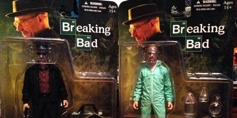 breaking-bad-toys-r-us.jpg