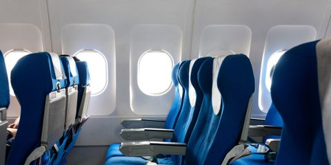 empty-airplane.jpg