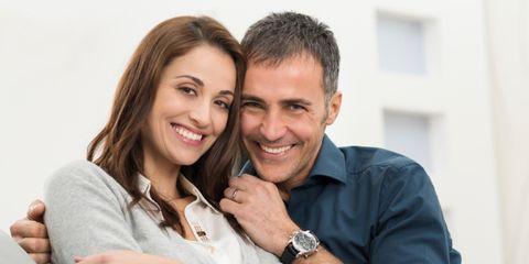 happy-marriage.jpg