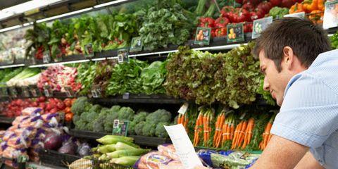 healthfood.jpg