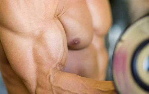 6 Easy Ways to Instantly Improve Your Strength