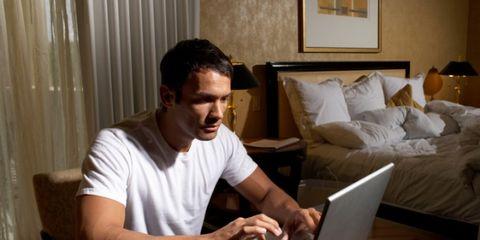 laptop at night.jpg