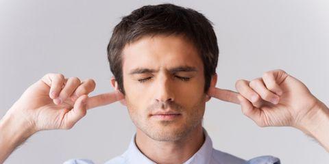 stick-in-ears.jpg