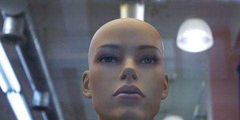 Bald-Mannequin-Breslin.jpg